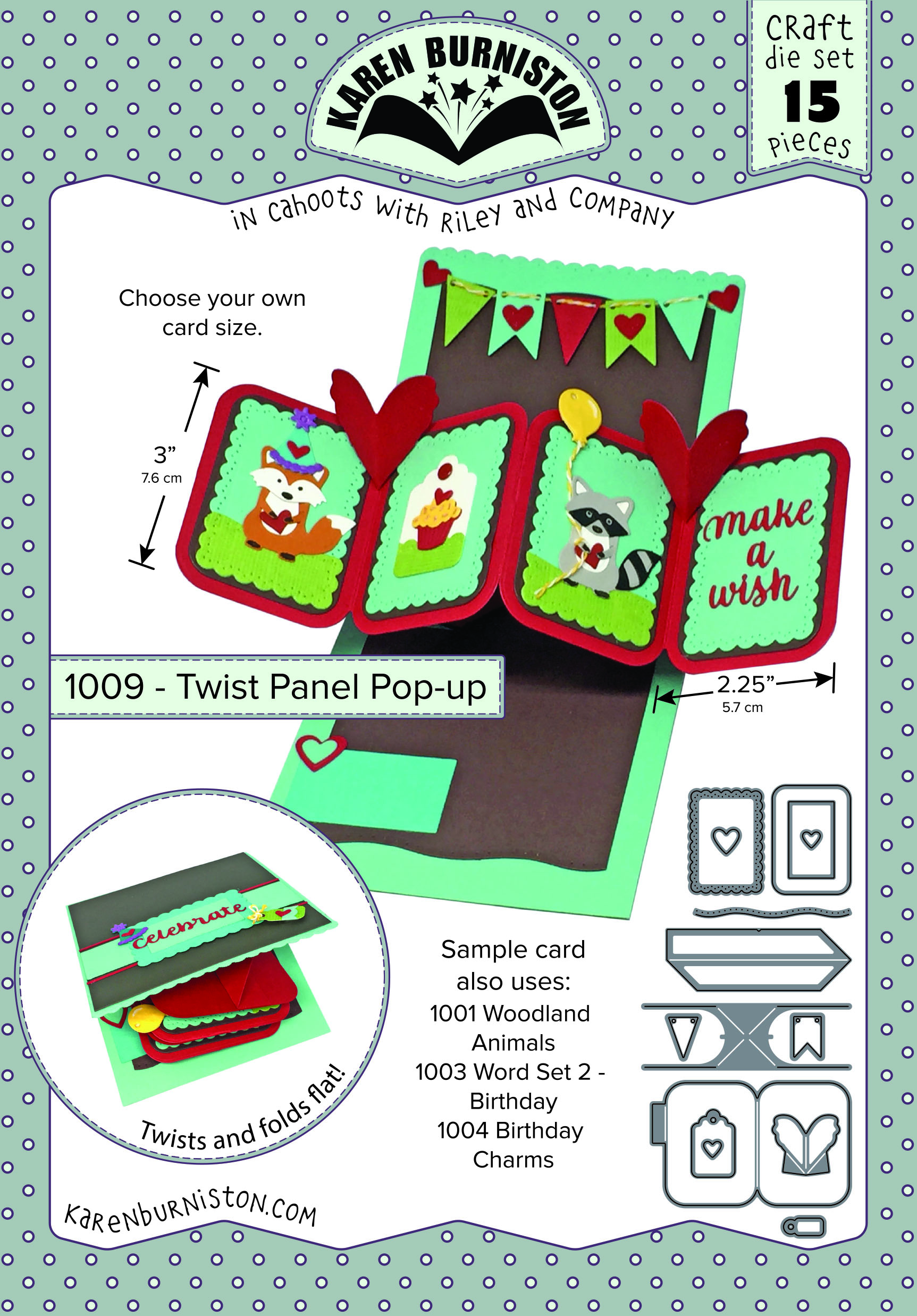 1009-twistpanelpopup.jpg