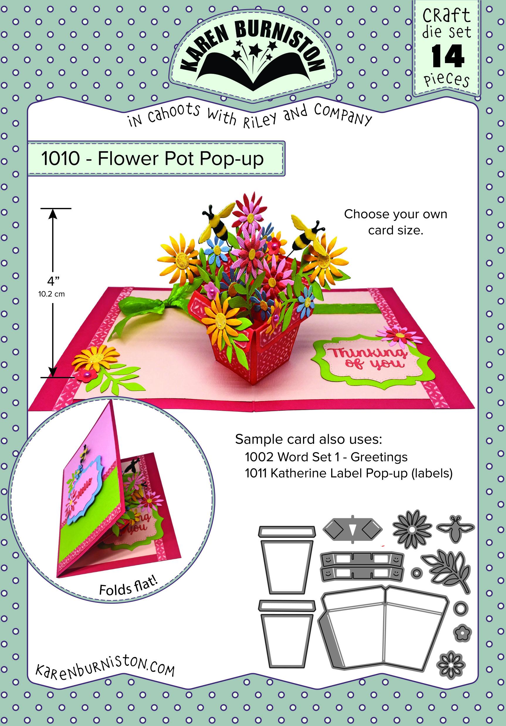 1010-flowerpotpopup.jpg