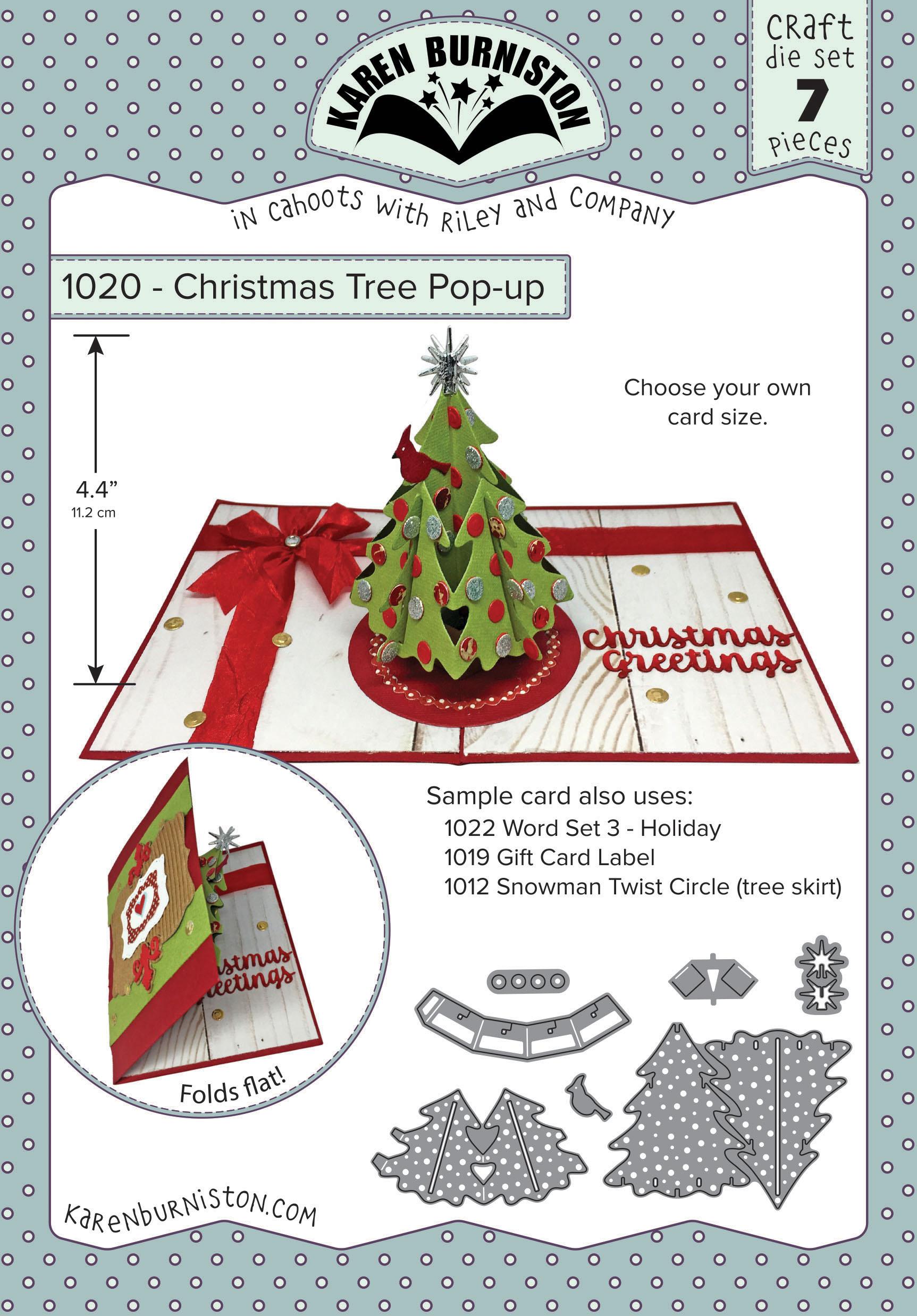 1020-christmastreepopup.jpg