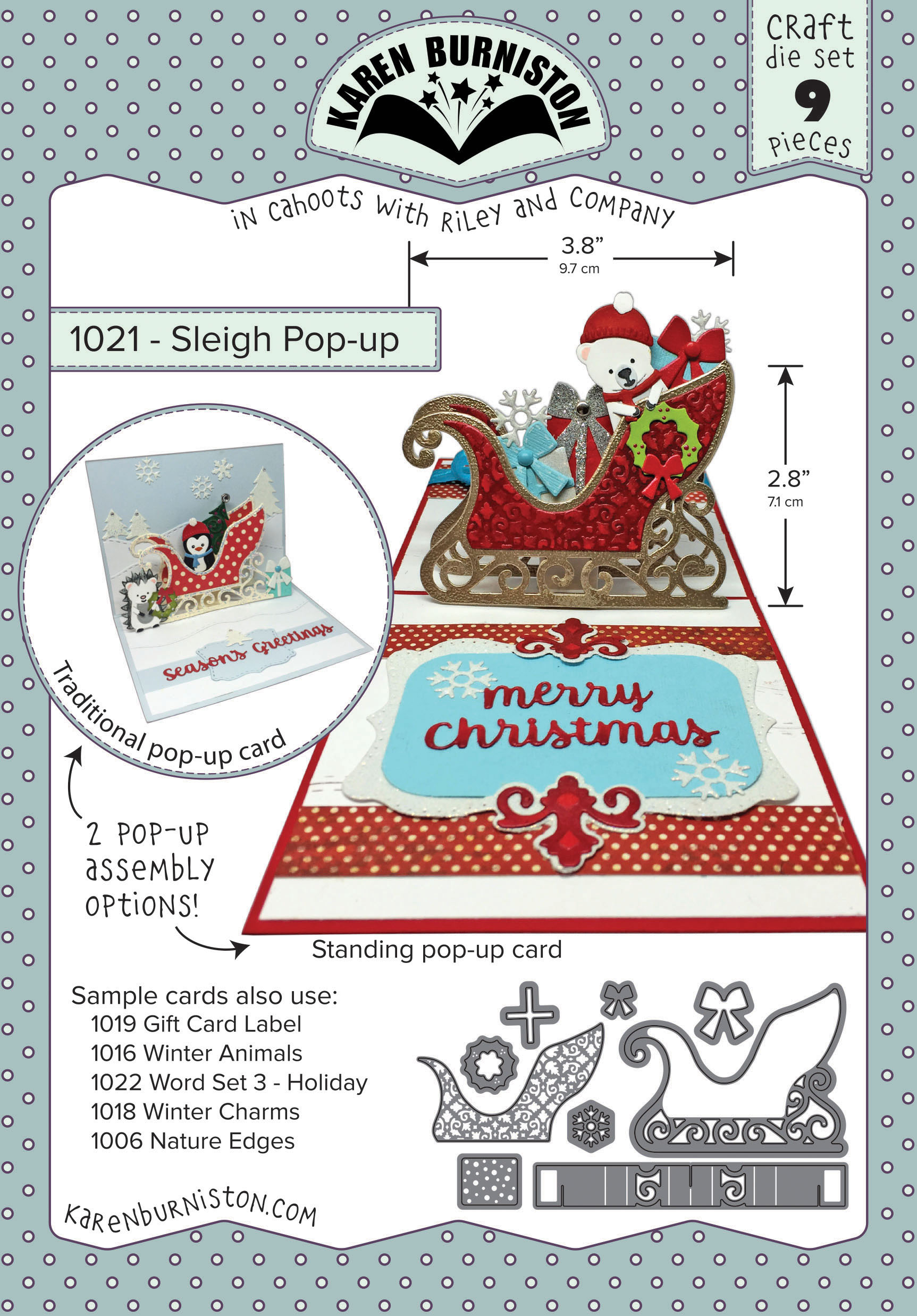 1021-sleigh-pop-up.jpg